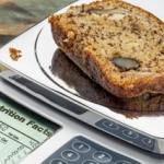 Diabetes Meal Planning: Advanced Carb Counting – is it for all?