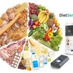 Press release: DietSensor as CES 2016 BEST OF INNOVATION AWARDS Honoree