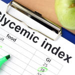 Diabetes Self-Management : how to know the Glycemic Index?