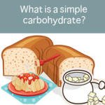 Carb counting lesson #2: Simple and Complex Carbohydrates