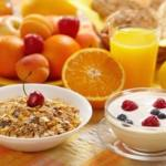 Teens' Poor Breakfast Choices Predict Obesity, High Blood Sugar as Adults | Highlight HEALTH