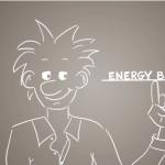 Energy Balance Explained – from European Food Information Council