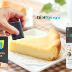 OSA Honors Consumer Physics' SCiO, World's First Molecular Sensor that Fits in the Palm of Your Hand, with Enabled by Optics Award