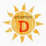 Discover How Vitamin D May Help Prevent Diabetic Retinopathy