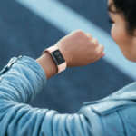 FITNESS WEARABLES DON'T GUARANTEE YOU WILL LOSE WEIGHT