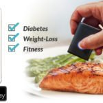 DietSensor that Targets Diabetes and Obesity Launches in Android