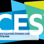 CES 2017: DIETSENSOR APP THAT TARGETS DIABETES AND OBESITY LAUNCHES IN APP STORE