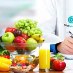 DietSensor Nutritional Coach – Healthy Eating Made Easy
