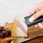Using Your New SCiO Scanner with DietSensor