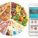 DietSensor's New Premium Plan Offers Smart Food Suggestions