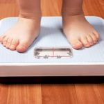 Childhood obesity: an ever-greater social concern