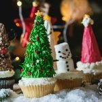 Some Healthy Dessert Recipes For Christmas
