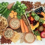Spotlight on the glycemic index: A good guide to good carbs