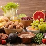 Top Tips To Boost Your Nutrient Intake Levels