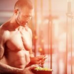 Part 4-How Vegetarians Who Want To Build Muscle Can Reach Their Protein Intake Levels