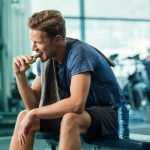 When You Should Eat After A Cardio Workout (And When You Shouldn't)